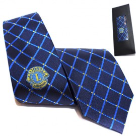 Couture Designed Necktie