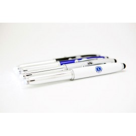LCI Ball Pen LED