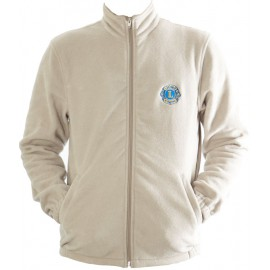 Classic LCI Fleece Jacket